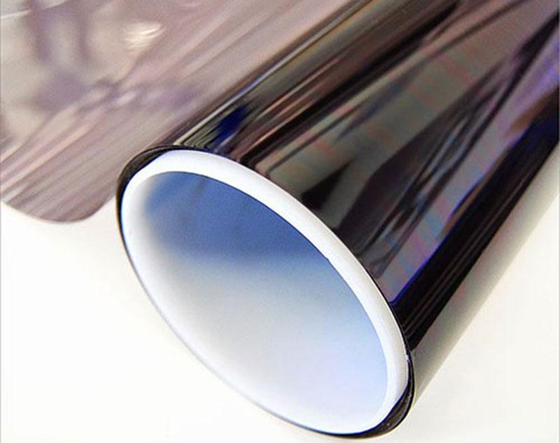 Báo giá giấy dán kính phản quang